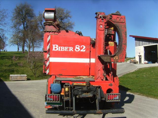 731E-3